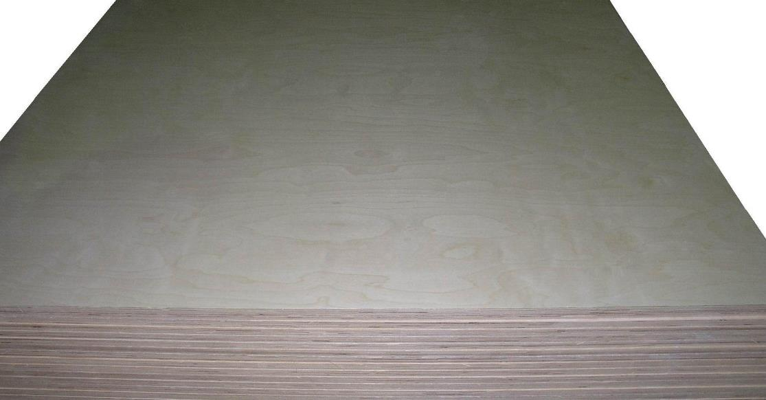 Fire Resistant Plywood : Special birch plywood die board manufacturing anti