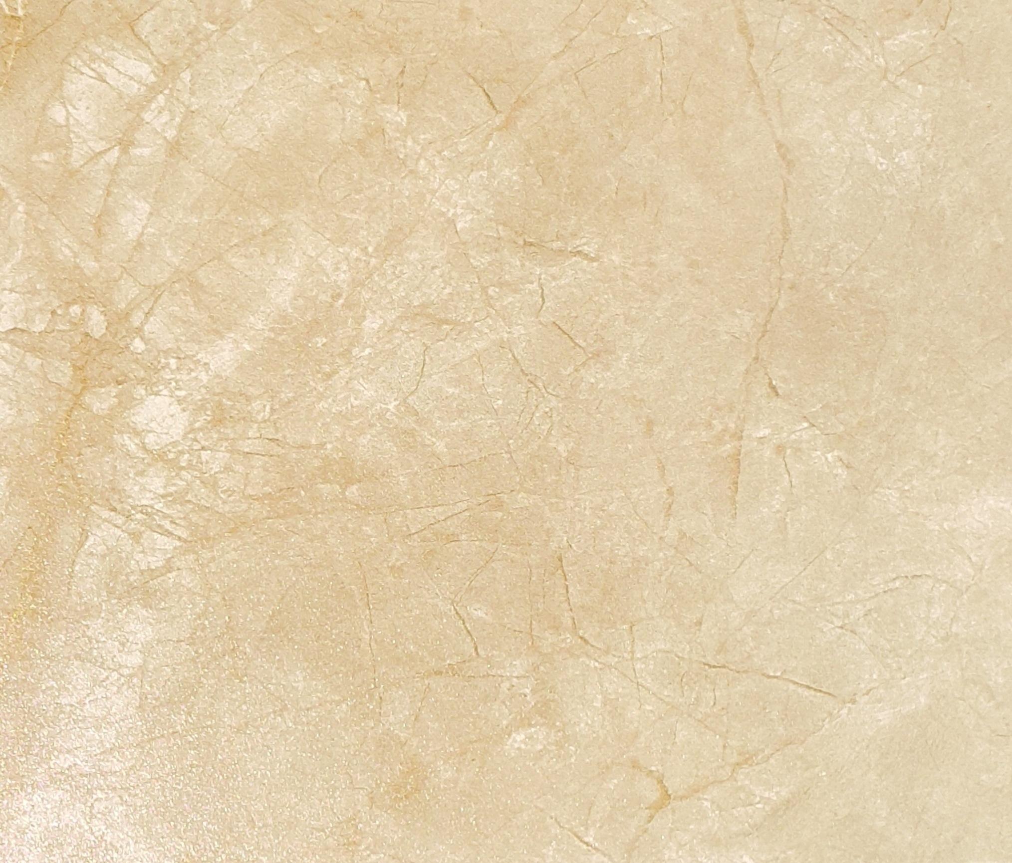 Marble Valencia 1003