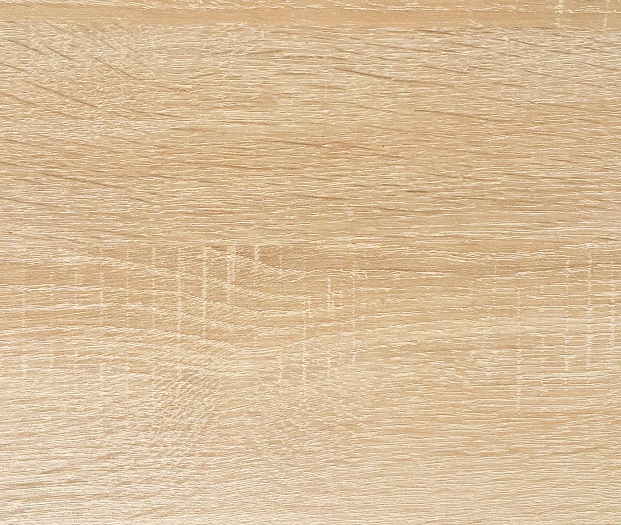 Oak Sonoma 1018