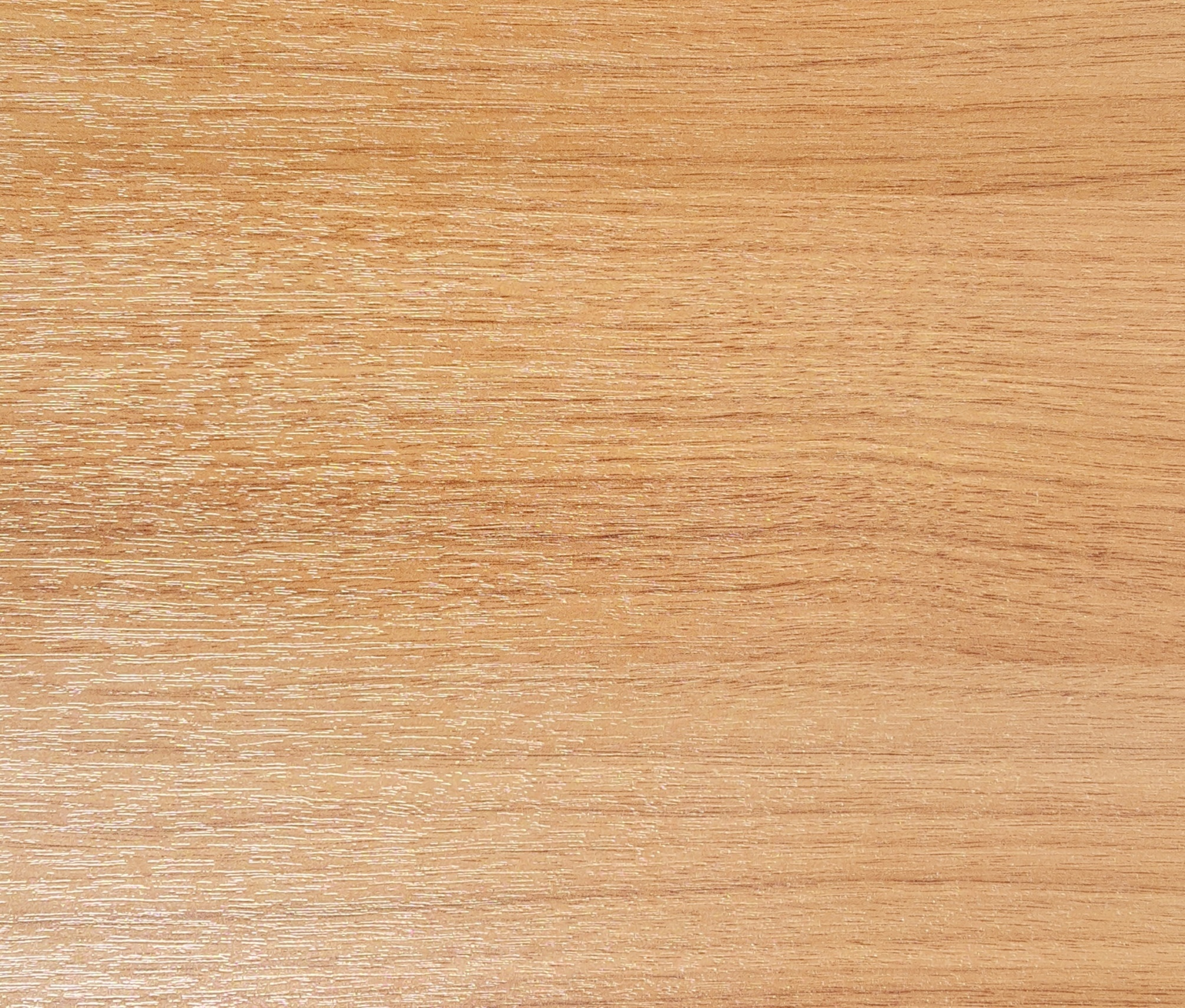 Particle Board Efficeint Material For Furniture